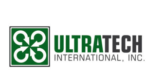 UltraTech's EverShield fabric coating receives approval