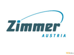 Zimmer Austria all set to display