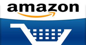 Amazon tops among customers