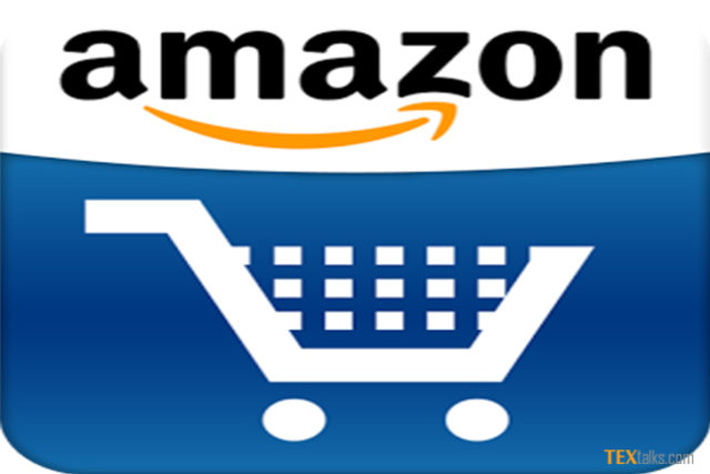 Amazon tops among customers