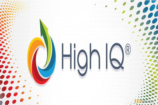 Iq And Fade Out Effect Environmental >> Hte Introduces High Iq Lasting Color High Iq Lasting White