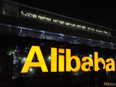 Alibaba's e commerce platform in Pakistan