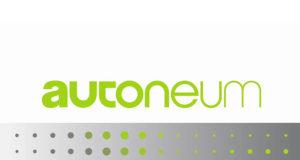 Autoneum enters Iran growth market