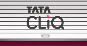 Tata CLiQ luxury app