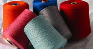 Import duty on cotton yarn
