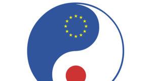 Economic Partnership Agreement between EU & Japan