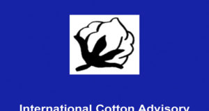 Global Cotton Production to Increase in 2017/18