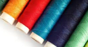 Textile Incentive in Egypt