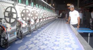 Pakistani mills seek restoration of gas quota