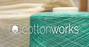 The cotton resource just got better