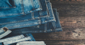 Cone Denim receives Oeko-Tex certification