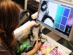 Digital textile printing market to grow