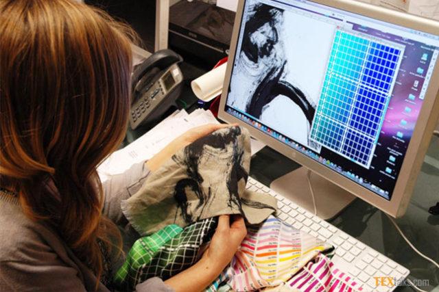 Digital textile printing market to grow