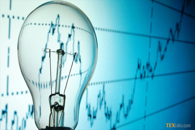 Uniform energy tariffs in Pakistan