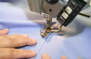 Pakistan Readymade Garments Manufacturers and Exporters Association