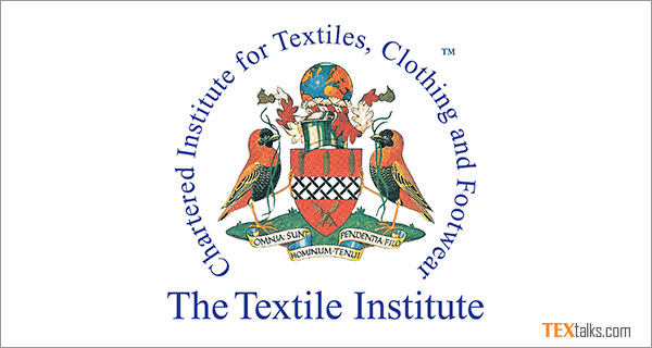 an introduction to the analysis of the textile materials Chapter 1 financial statement analysis: an introduction 3 deciding whether to make a venture capital or other private equity investment determining the creditworthiness of a company that has made a loan request.