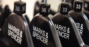 M&S to open new distribution centre
