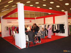 International exhibitors to show at Morocco Style