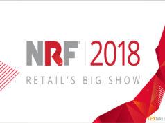 NRF 2018: Retail's Big Show
