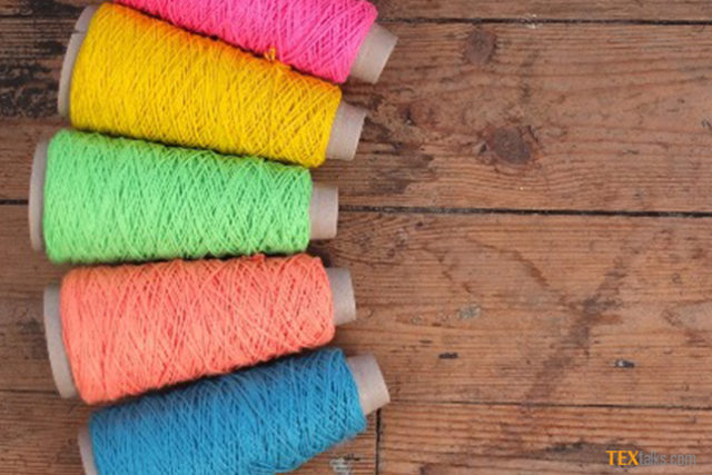 PHMA on abolishing duties on polyester yarn