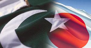 Pakistan invites Japan to promote textile thru PTA