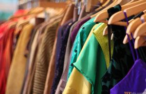 Pakistan textile exports