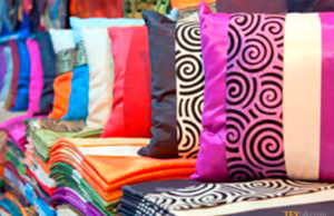 Textile exports take upsurge in 2017