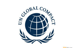 Archroma and United Nations Global Compact initiative