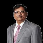 Dilip-kumar. agarwal. CEO of Indorama Ventures