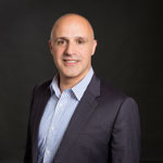 Shachar-rachim. CEO of Avgol,
